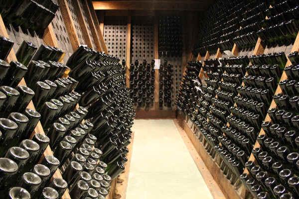 Val-D\'Aosta_and_Liguria_Wines