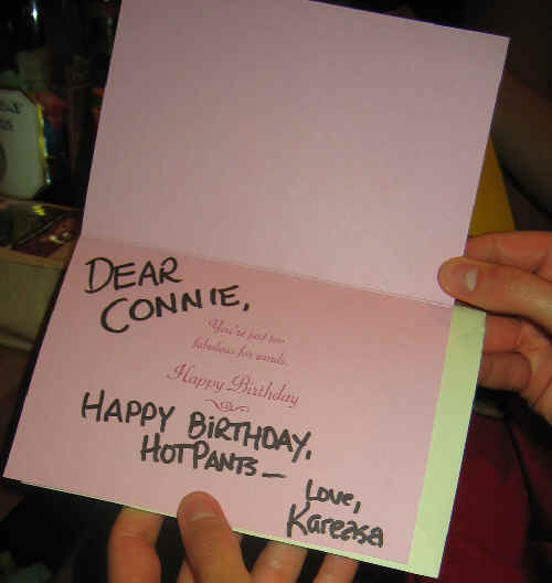 Best Some Lines For Birthday Card Image Collection
