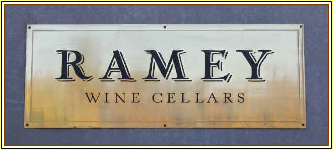 Cabs Slabs Wine Dinner With Master Sommelier At Max 39 S Tavern