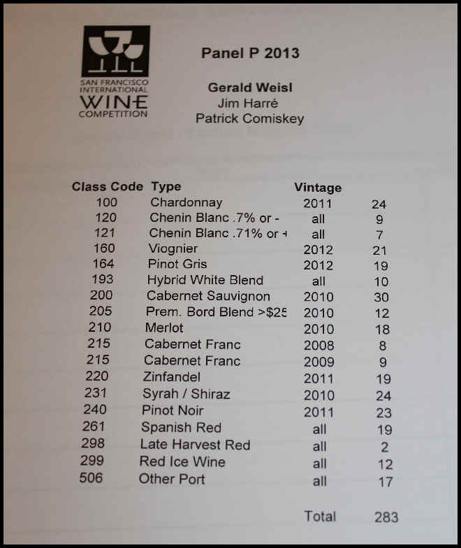 San-Francisco-International-Wine-Competition-2013_Page 1